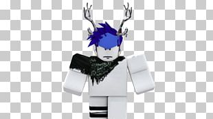 Roblox Avatar Rendering Exploit PNG, Clipart, Animation