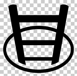 Stairs Computer Icons Ladder PNG