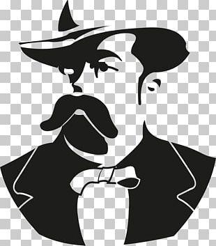 Jack Daniels Logo Png Images Jack Daniels Logo Clipart Free Download