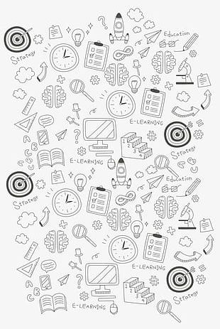 School Background PNG Images, School Background Clipart Free