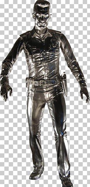 T-1000 John Connor Sarah Connor Terminator Skynet PNG