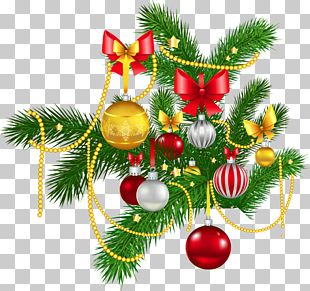 Christmas Decoration Christmas Ornament Christmas And Holiday Season Christmas Tree PNG