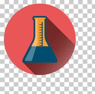 Laboratory Flasks Computer Icons Chemistry PNG