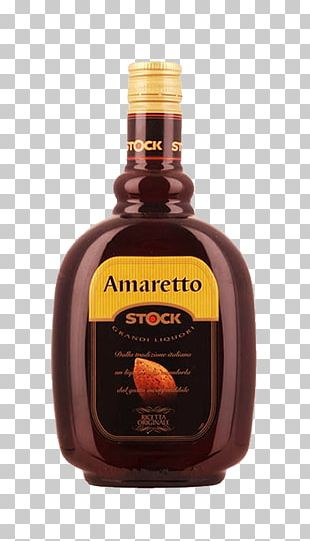 Liqueur Coffee Amaretto Cocktail Whiskey PNG