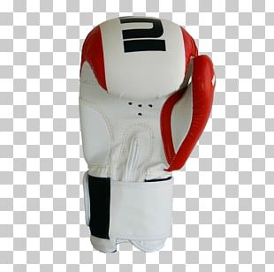 Protective Gear In Sports Personal Protective Equipment Boxing Glove Sporting Goods PNG
