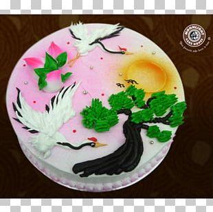 Torte-M Cake Decorating Porcelain PNG