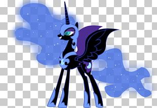 Pony Horse Insect Desktop Cartoon PNG
