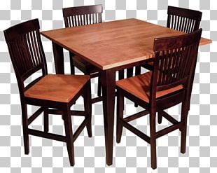 Table Likoni Quality Furniture Chair Dining Room PNG