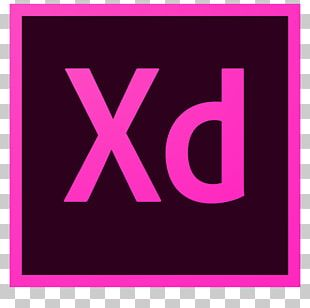 Adobe XD User Interface Design Computer Icons Adobe Systems PNG
