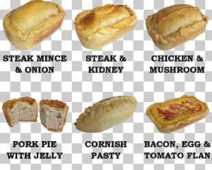 Empanada Sausage Roll Pasty Cuban Pastry Vetkoek PNG