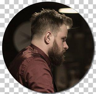 Lionel Messi Beard Barbearia Seu Elias Barber Hairdresser PNG