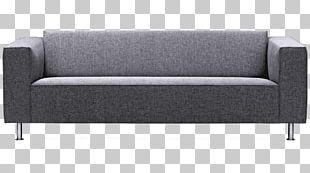 Couch Furniture Chaise Longue Sofa Bed Slipcover PNG