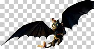Hiccup Horrendous Haddock III How To Train Your Dragon Toothless Desktop PNG