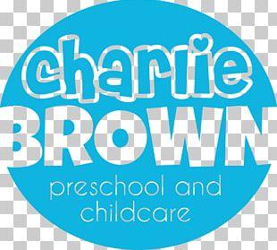 Leadership Gwinnett Child Care Pasta Salad Pre-school PNG