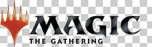 Magic: The Gathering Pro Tour Board Game HTCS: Legacy PNG