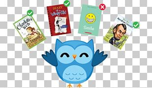 Reading Book Third Grade School Read Across America PNG