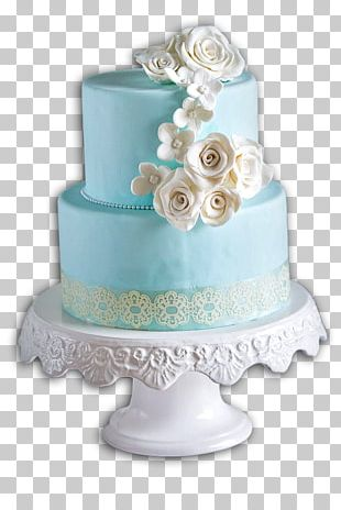 Wedding Cake Sugar Cake Frosting & Icing Torte Mini Cupcakes PNG