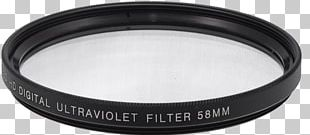 Nikon AF-S DX Nikkor 55-300mm F/4.5-5.6G ED VR UV Filter Photographic Filter Canon EF-S 18–55mm Lens Camera Lens PNG