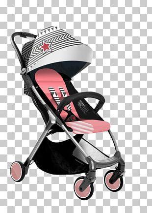 Spok.ua Baby Transport Infant Price Online Shopping PNG