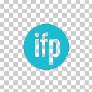 Independent Film Festival Of Boston Independent Filmmaker Project Gotham Independent Film Awards 2017 Indie Film Documentary Film PNG