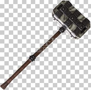 Live Action Role-playing Game Larp Axe Dungeons & Dragons War Hammer PNG