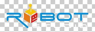 Open-source Robotics Artificial Intelligence Logo PNG