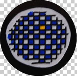Paper Blue Sticker Rubber Stamp Color PNG