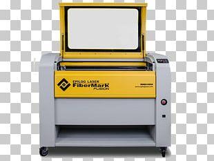 Fiber Laser Optics Optical Fiber Technology PNG