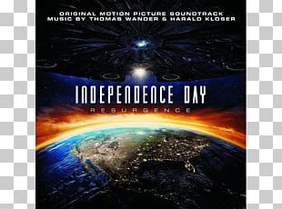 Independence Day YouTube Film Producer 0 PNG