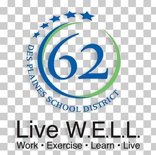 Des Plaines School District 62 Education Superintendent PNG