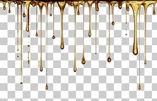 Olive Oil Gratis PNG