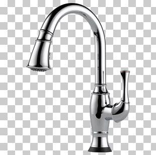 Tap Fixtures Etc Kitchen Sink Bathroom PNG