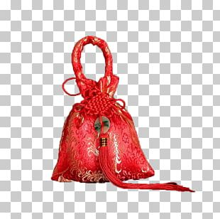Bag Candy Backpack PNG