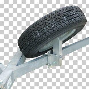 Car Tire Tread Automotive Wheel System PNG