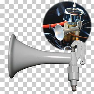 Car Vehicle Horn 1932 Ford Whistle Whistling PNG
