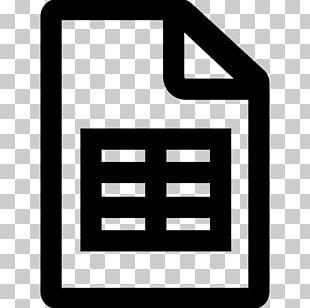 Google Docs Computer Icons Google Drive PNG