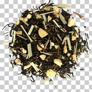 Hōjicha Nilgiri Tea Earl Grey Tea Oolong PNG