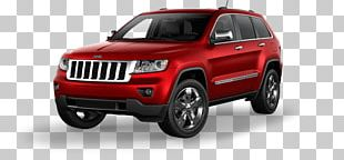 Jeep Grand Cherokee Car Sport Utility Vehicle Jeep Liberty PNG