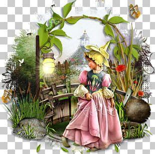 Lire Et Jouer Avec Martine : A La Fête Flowering Plant Character Fiction Party PNG