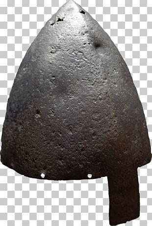 Nasal Helmet PNG