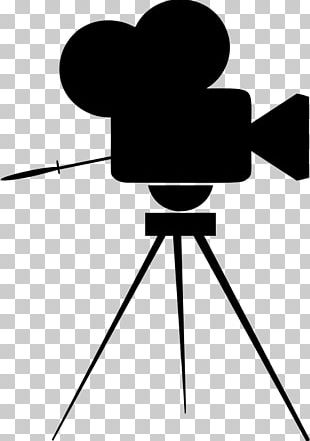 Photographic Film Computer Icons Movie Camera PNG