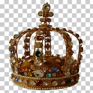 Crown Of Louis XV Of France Crown Jewels Of The United Kingdom French Crown Jewels PNG