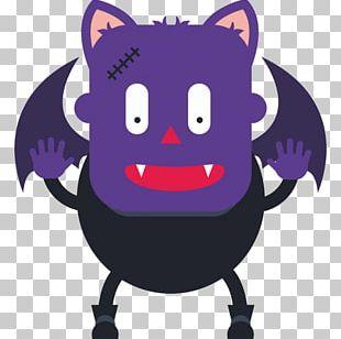 Purple Holidays Violet PNG