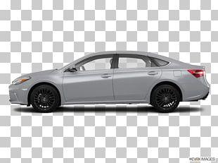 Kia Motors 2015 Kia Optima LX Sedan 2018 Kia Optima Car PNG