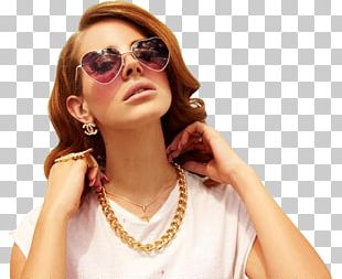 Lana Del Rey God Save Our Young Blood Musician Singer-songwriter Concert PNG