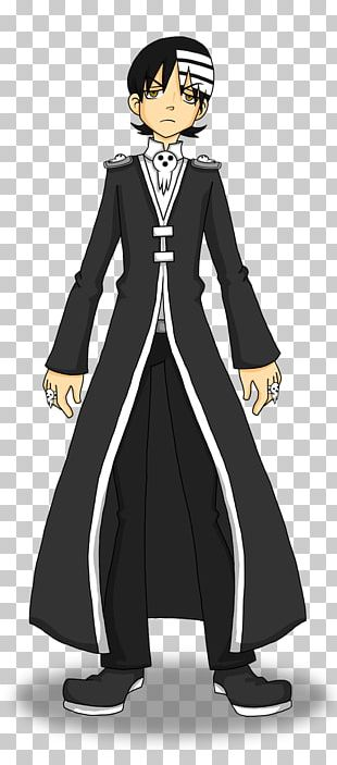 Costume Design Character Animated Cartoon PNG