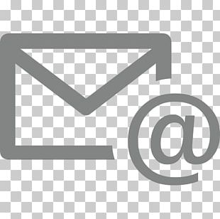 Symbol Email Address Computer Icons Emoji PNG