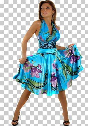 Anastasiya Ivanova Cocktail Dress Clothing Costume PNG