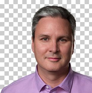 Apple Public Relations Business Director Of Communications Vice President PNG