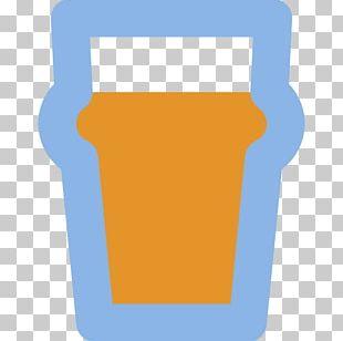 Beer Glasses Food Pint Drink PNG